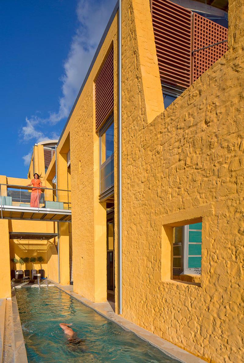 Hotel Google Adwords Ηράκλειο Κρήτης