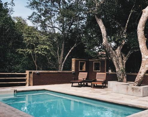 Hotel Digital Marketing Ελλάδα