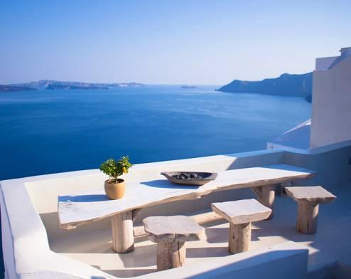 Hotel SEO Greece
