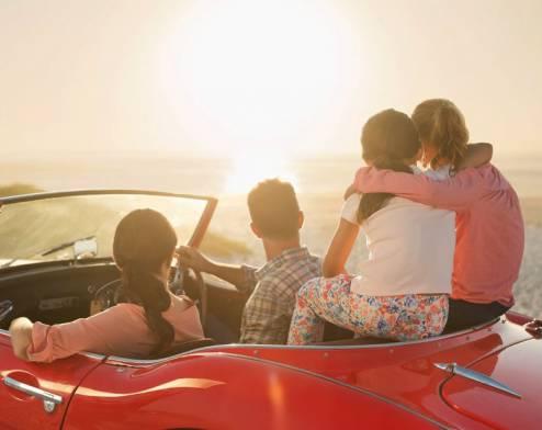 Crete Car Rental